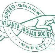 Atlanta Jaguar Society
